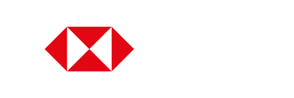HSBC_MASTERBRAND_UK_NEG