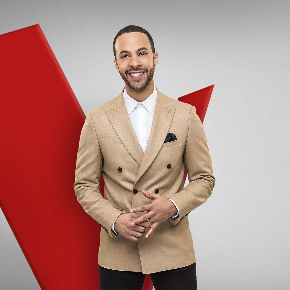 PJH Marvin Humes